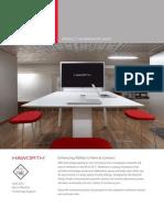 Workware+Product+Sheet