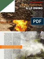 Generaccion-Edicion-70-gastronomia-56