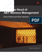 Under the Hood of NET Management