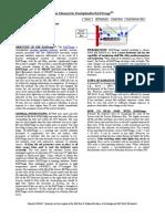 RADTriage Radiation Detector Manual