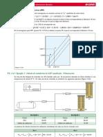 Manual Instalaciones GLP Cepsa II (PEPA)