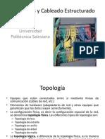 Capitulo1_Cableado_Estructurado