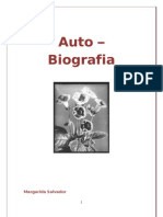 Auto-biografia 2.Docx 2