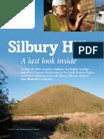 CA_215 Silbury Hill