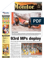 012909_The_Monitor_Part_1