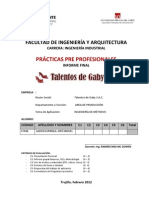 Informe Final Garcia Espinola