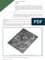 Manual Solda Eletronica