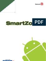 FirstpostEbook Final Android 22ndJune 20120629064537