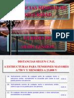 Exposicion Codigo Electrico Ensa