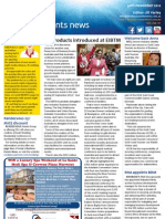 Business Events News for Fri 30 Nov 2012 - EIBTM, NCC Canberra, Accor, Hawaii, South Africa and much more