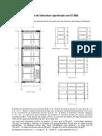 Guia1 ETABS.pdf