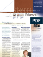 systemnews_2008_12