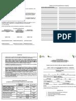 4-Acta Constitutiva Organo Evaluacion2011 (2)