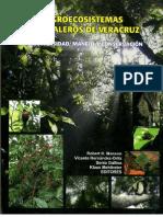 ecologia 07