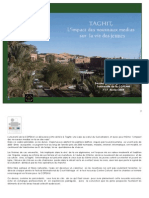 Dossier Reperage CFI Fr(2)