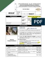 Modelo Trabajo Academico Fisica-Ing-Industrial