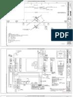 Ballston Crossings and Standard Signal Drawings