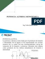 S3 PotenciaMonofasica y Trifasica