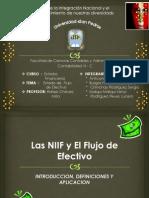 Expo de Eeff