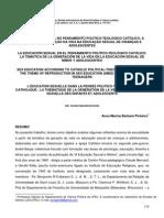 Dialnet-AEducacaoSexualNoPensamentoPoliticoteologicoCatoli-3911213
