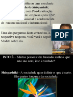 Quatroerros_RobertoShinyashiki_3me50s_