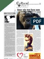 Cultura e Arte 2009 - Jan-18.pdf