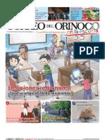 CO_Escolar_82.pdf