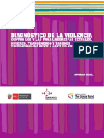 Diagnostico_violencia Zona Rosa