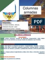 Columna Armada