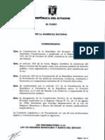 leyReformatoriaaLeyRegimenMonetario (2)