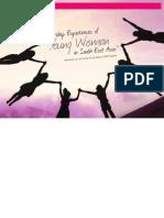 FIX ARROW Publication 27 Nov Arial