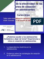 Efectividad_cesacion_tabaquica