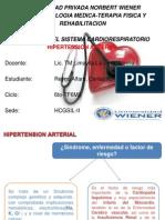 HTA Cardio1