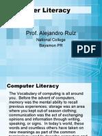 Computer Literacy Book 1 Final