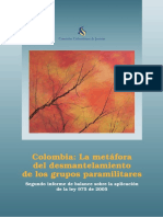 Comisiòn_Colombiana_de_Juristas