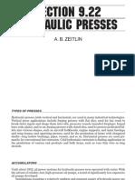 hydralic pressed.pdf