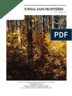 Journal Sans Frontières-Automne 2012.pdf