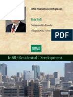Rob Sell Residential