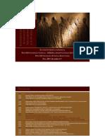 Részletes program - Pécs, 2012. dec. 6-7.