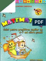 Matematica.caiet.pentru.pregatirea.copiilor.6 7.Ani.pt.Scoala TEKKEN