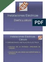 Instalaciones_Electricas_calculo