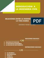 Relacion de La Ingenieria Con La Vida Diaria 01 2012