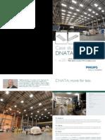 industrial warehouse lighting|lighting for warehouse|lighting in warehouse|lamp and lighting warehouse