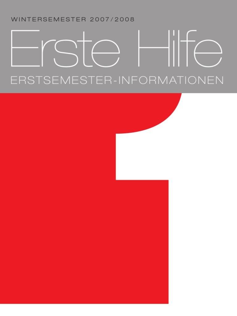 ErsteHilfeWS0708.pdf