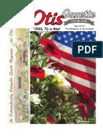 1068578_13542607482012 - 07 July Otis Gazette
