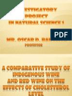 Ip Presentation