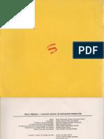 II Salão Unama Pequenos Formatos - 1996