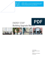 Energy Star Building Upgrade Manual.pdf