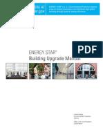 Energy Star Building Upgrade Manual.pdf