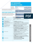 Energy Star Quick Reference Guide.pdf
